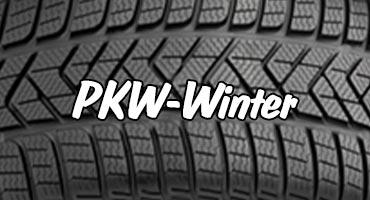 pkw-winter