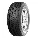 This is the new Barum van tire Snovanis 2., Dies ist der neue Barum Vanreifen Snovanis 2.,