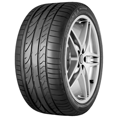 Bridgestone_potenza_re050a