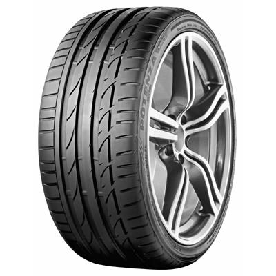 Bridgestone_potenza_s001