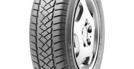 Dunlop SP LT 60