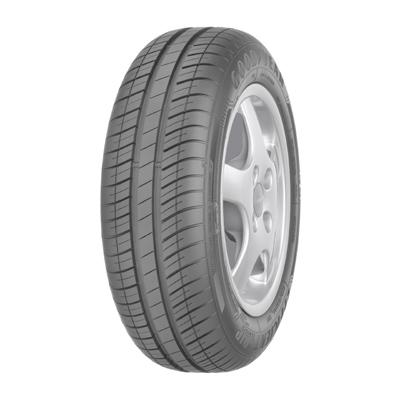 Tire shot EfficientGrip Compact.jpg