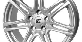 RC28_KS