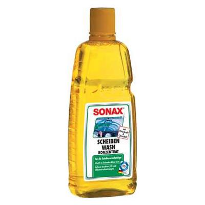 Sonax scheiben Wash Konzentrat