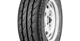A tyre with excellent aquaplaning characteristics on wet roads as well as high braking performance on dry roads., Der Uniroyal RainMax 2 besticht durch eine Top Nässe-Performance und kurze Bremswege für Vans und Transporter.,