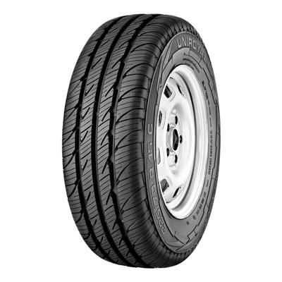 A tyre with excellent aquaplaning characteristics on wet roads as well as high braking performance on dry roads., Der Uniroyal RainMax 2 besticht durch eine Top Nässe-Performance und kurze Bremswege für Vans und Transporter.,