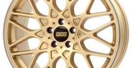 bbs_rx-r_gold_matt
