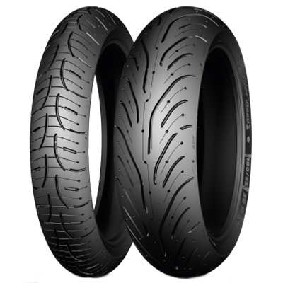 michelin-pilot-road-4-gt