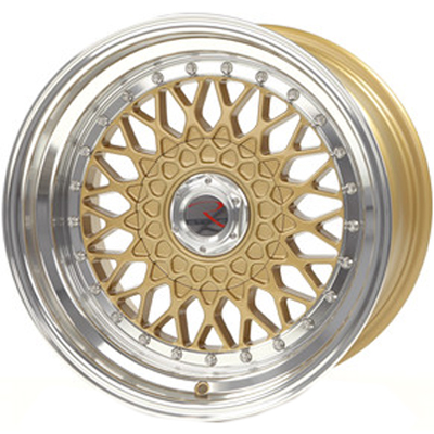 rstyle_wheels_rs1_gold_horn_poliert