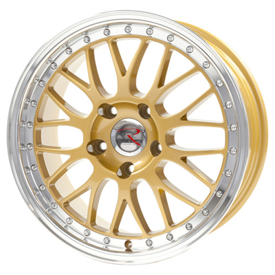 rstyle_wheels_rs2_gold_horn_poliert