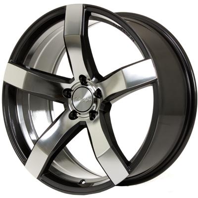 tomason-tn11-dark-grey-mirror-polished-undercut