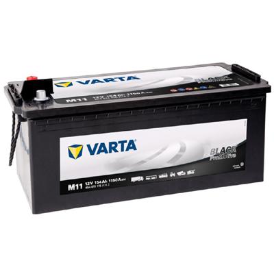varta-promotive-black