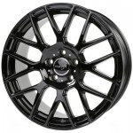 wheelworld_wh26_sw+