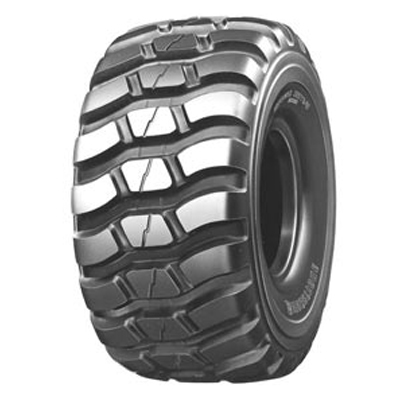 VLT-E-Bridgestone