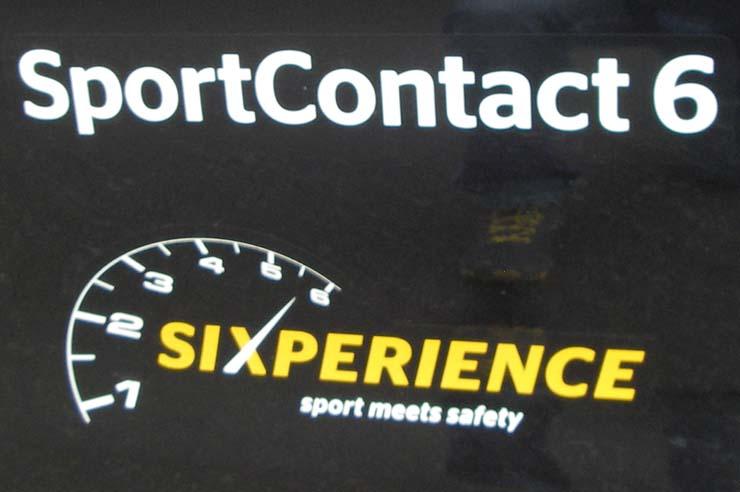blog-conti sportcontact 6_5