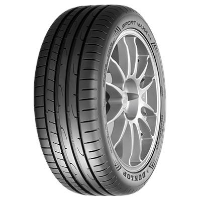 Dunlop-SportMaxx RT-2