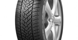 Winter Sport 5 225/50R17 - HiRes_Name on Top