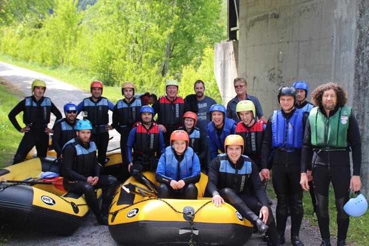Rafting_0018