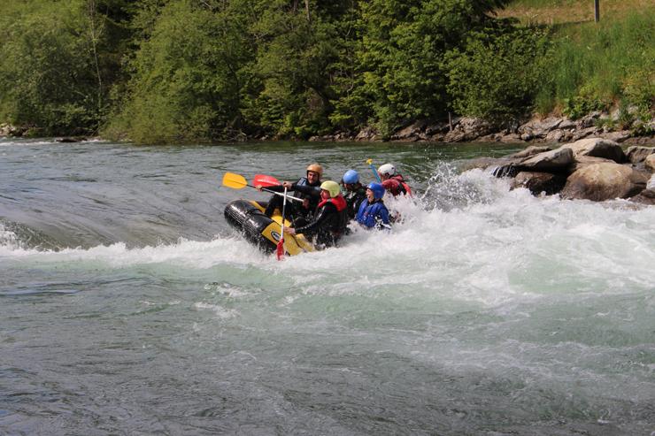 Rafting_0094