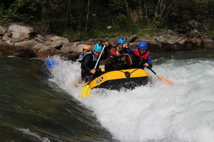 Rafting_0119