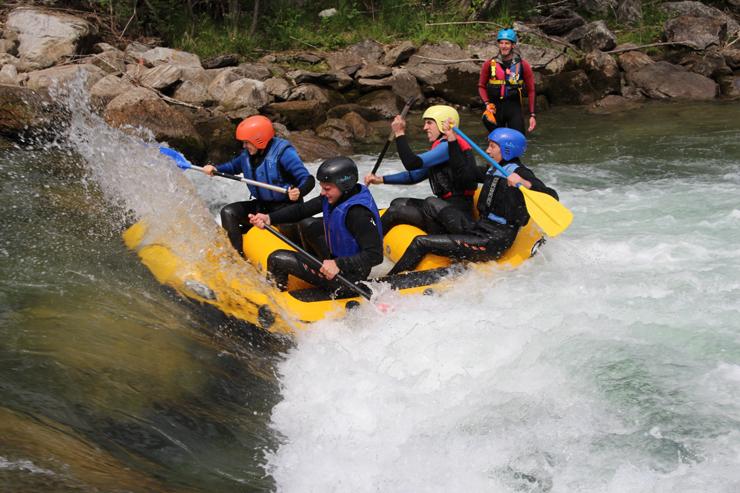Rafting_0167