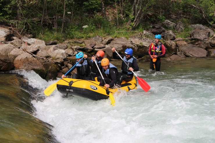 Rafting_0179