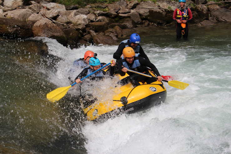 Rafting_0183