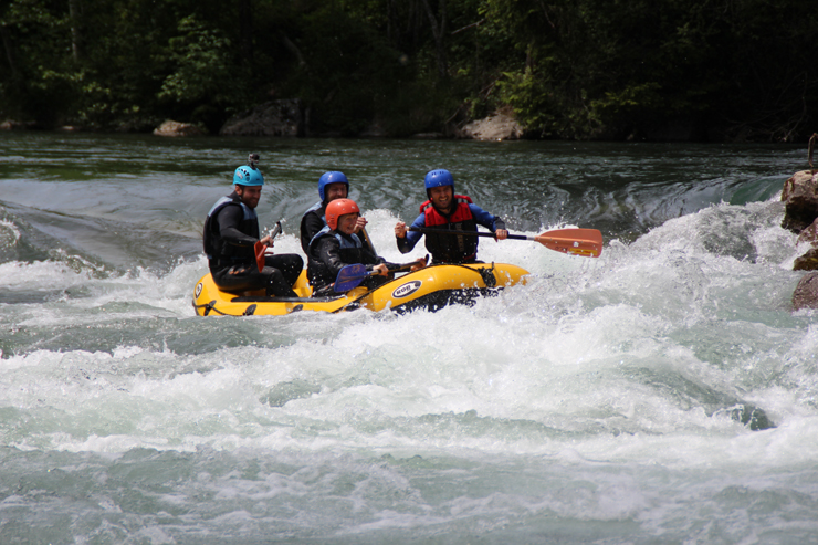 Rafting_0214