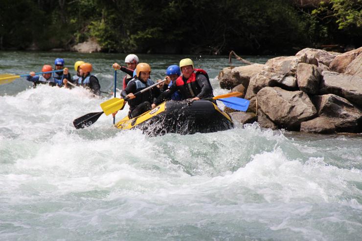 Rafting_0218