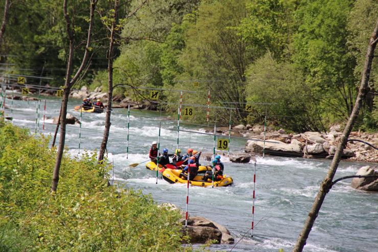 Rafting_0223