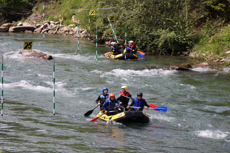 Rafting_0228