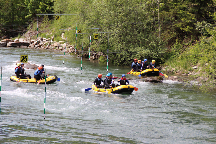 Rafting_0240