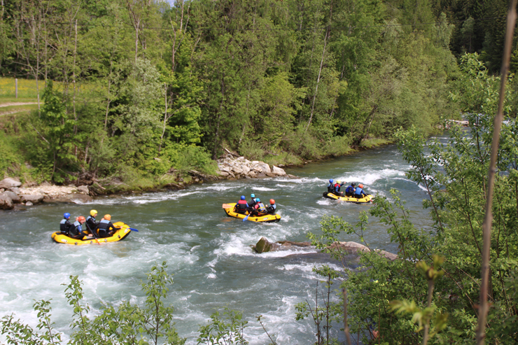 Rafting_0247